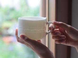 mug trasp