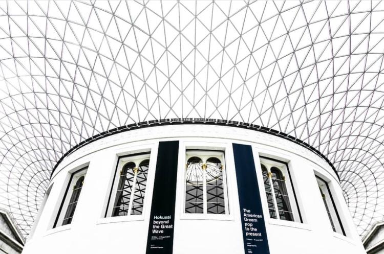 The British Museum, Andrea Brandino.jpg