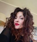 Cristina Bianchini