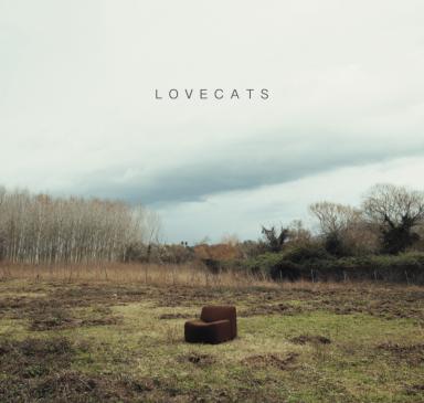 Lovecats album