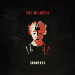 The Mighties 2