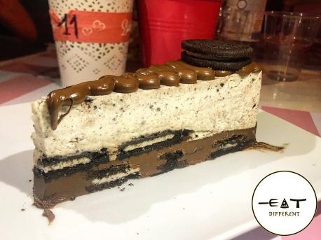 Bakery&Love_oreo