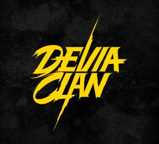 Devia clan Rapublic