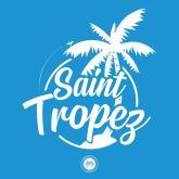 Saint Tropez, Blacknutz & Kayn