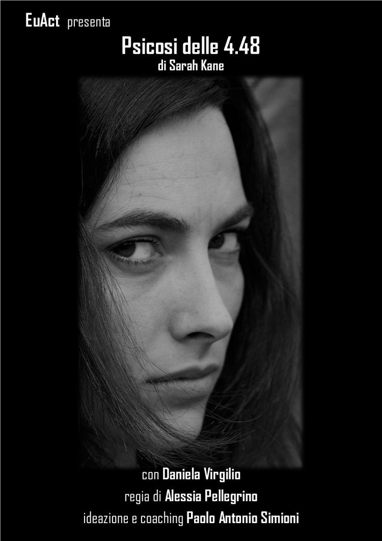 Daniela_Virgilio_monologo