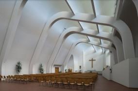 Alvar Aalto 3, Kristi Josifi