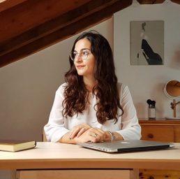 Marta Bizzari