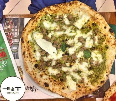 pizza_pistacchio