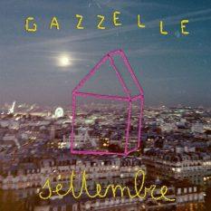 Settembre, Gazzelle