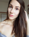 Alessia Dulbecco.png