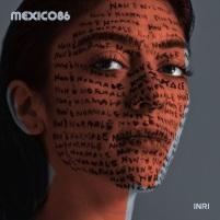 Non è normale, Mexico86