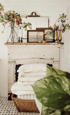 casa_autunno_10