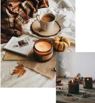 casa_autunno_11