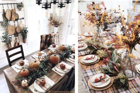 casa_autunno_12