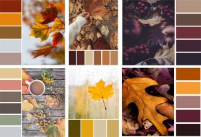 casa_autunno_2