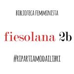 Fiesolana 2