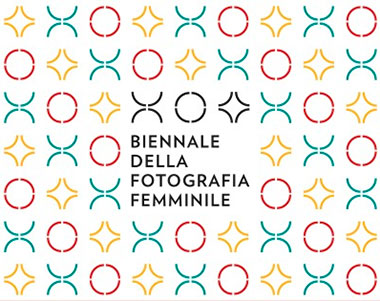 biennale-fotografia-femminile-mantova-2020