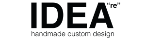 IDEA.re, logo