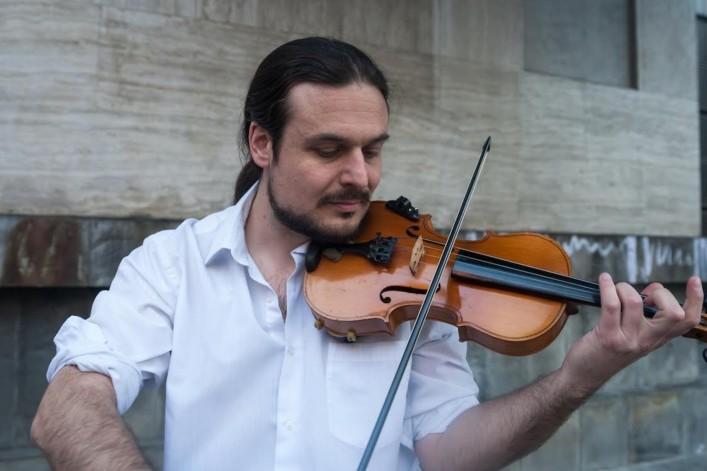 Rocco Rosignoli