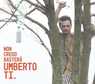 Umberto TI., non credo basterà