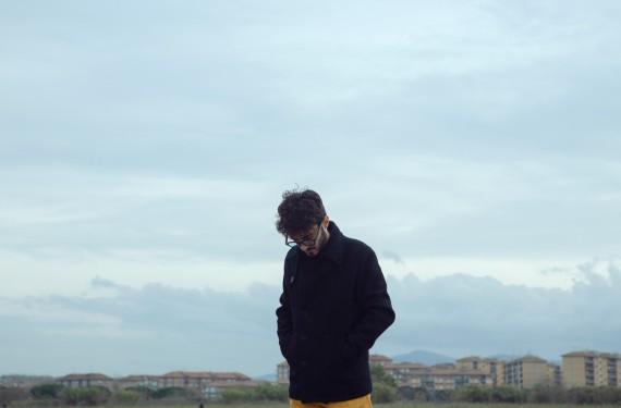 Montegro